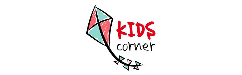 Lucia's Farm Kids Corner - Συνταγές για παιδιά, κουίζ και παραμύθια
